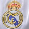 real madrid ronaldo forbes