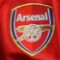 arsenal forbes