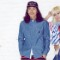korean designers 16