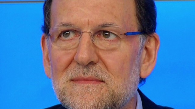 boulden spain rajoy corruption_00001024.jpg