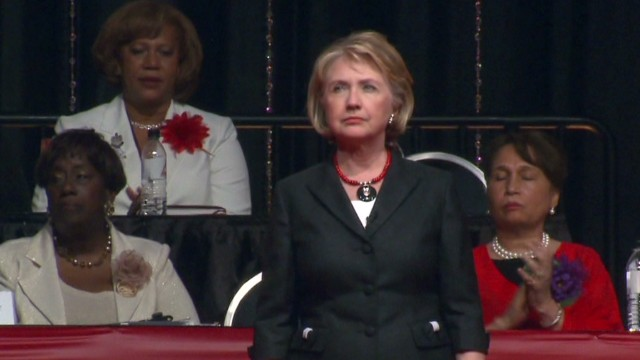 sot hillary clinton trayvon martin_00003827.jpg