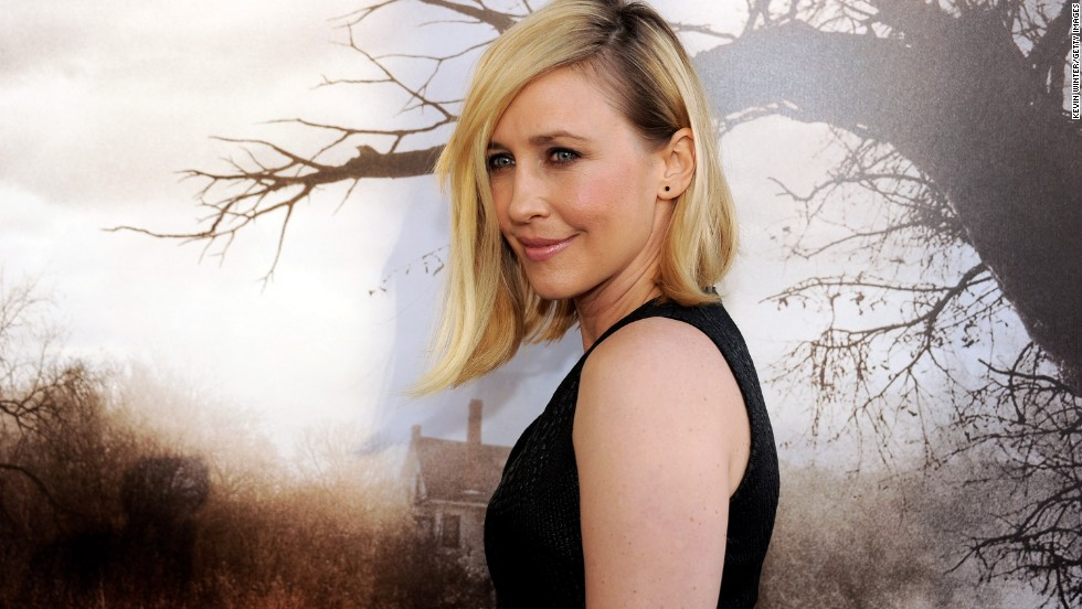 "Outstanding lead actress in a drama series: Vera Farmiga, ""Bates Motel"""