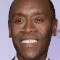 don cheadle emmy
