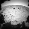 01.mars.rover.0718