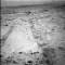 02.mars.rover.0718