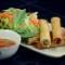 Chom Chom restaurant
