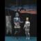 04.detroit.puppets.Joan of Arc