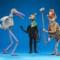 05.detroit.puppets.Joe Stork, Krazy Kat, Bill Postum