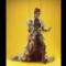 06.detroit.puppets.Josephine Baker