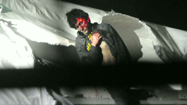 tsr boston bomber bloody photo_00004802.jpg