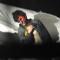 01 Tsarnaev capture