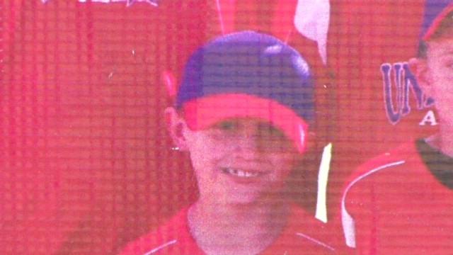 pkg tragedy at baseball practice_00004329.jpg