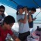hong kong dolphin 2
