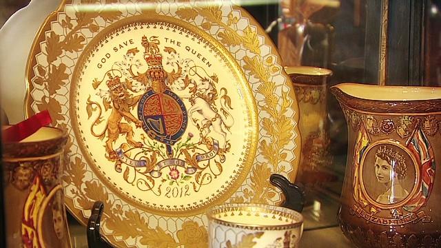 pkg santos royal memorabilia_00005225.jpg
