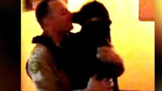 newday vo soldier dog reunion_00001615.jpg