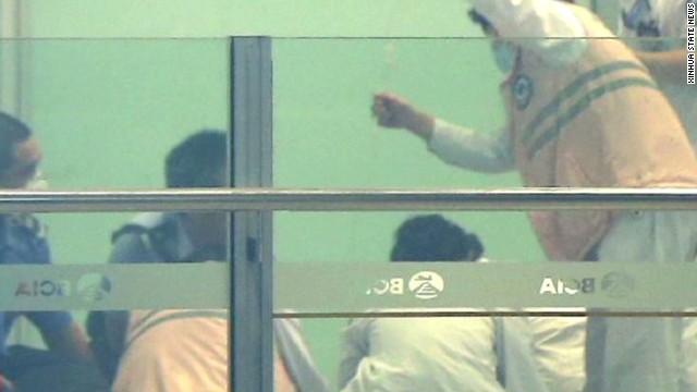nr bpr mckenzie explosion in beijing airport_00012926.jpg