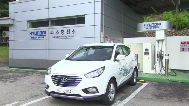 korea.hydrogen.cars_00015317.jpg
