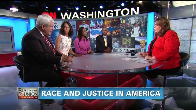 exp sotu.gingrich.rush.ifill.wright.blow.race.in.america_00083620.jpg