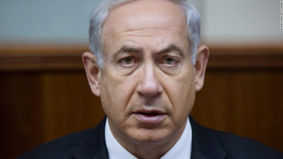Elecciones anticipadas en Israel: ¿Cualquiera menos Netanyahu?