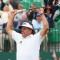 golf british open mickelson win