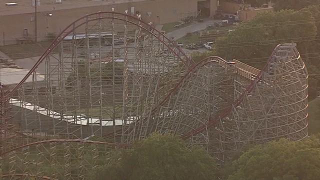 lavandera roller coaster death_00002729.jpg