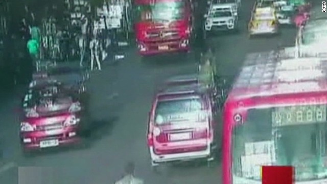 lklv china deadly quakes_00000901.jpg