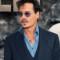 ENTt1 Johnny Depp 072213