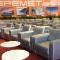 sheremetyevo airport lounge