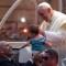 07 pope brazil 0722