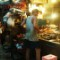 hong kong street food 1