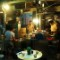hong kong street food 2