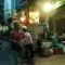 hong kong street food 4