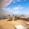 gibraltar yacht hotel exterior suite