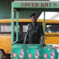 invisible borders Nna Olopa Lagos