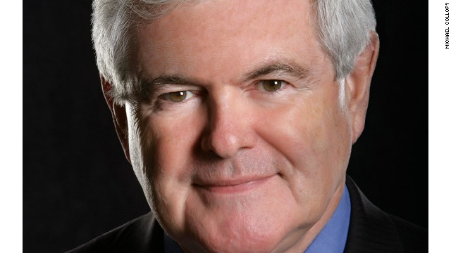 Newt Gingrich: Obama should negotiate