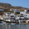 greek islands-Folegandros