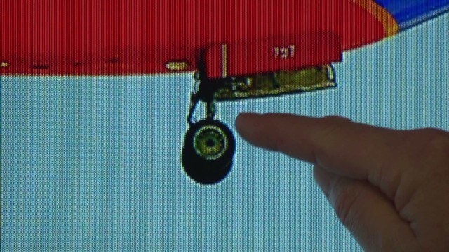tsr todd landing gear failures_00005217.jpg