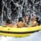 water parks adventure island wahoo