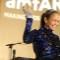 Jennifer Lopez  AMFAR 2013