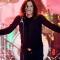 VIP experiences Ozzy Osbourne