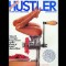 Hustler Magazine June 1978