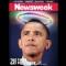 Newsweek May 29, 2012