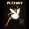 Playboy October 1971