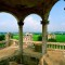 kaiping diaolou-overview