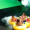 water parks splish splash