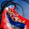 water parks splish splash bootleggers