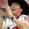 Human Factor Clay Walker