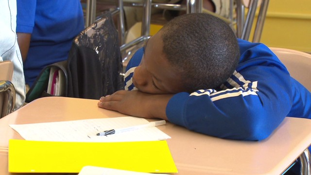 hm sleep back to school_00002217.jpg