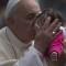 01 pope brazil 0726 RESTRICTED