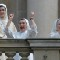 04 pope brazil 0726 RESTRICTED